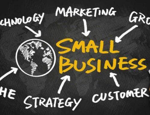 Alabama State University Small Business Development Center