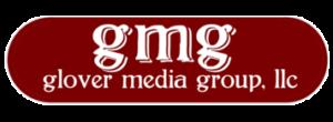 Glover Media Group logo