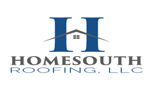 Homesouth Roofing LLC