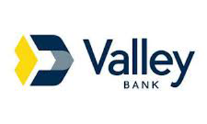 Valley Bank